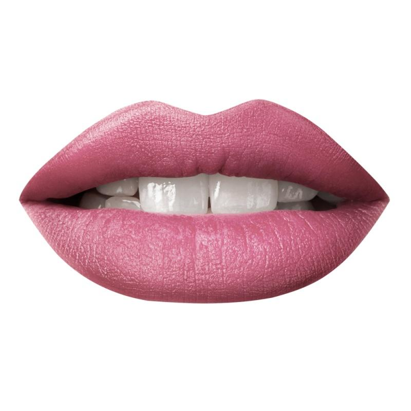 Beth Bender Beauty Give Me Lip - askderm