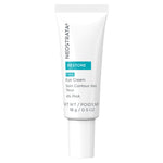 Neostrata Eye Cream PHA 4 - askderm