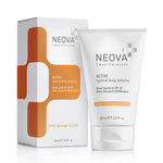 NEOVA DNA Damage Control Active (SPF 43) - askderm