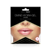 BeautyBLVD Divine Hydra Gel Lip Masks - askderm