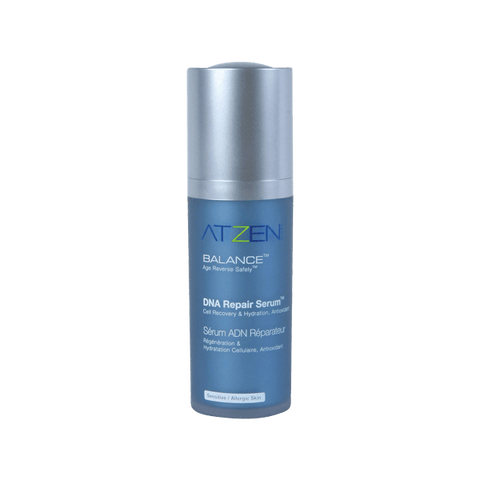 ATZEN DNA Repair Serum - askderm
