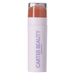 Carter Beauty Word of Mouth Lipstick - askderm