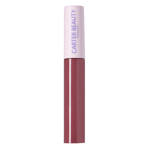 Carter Beauty Free Speech Lip Tint - askderm