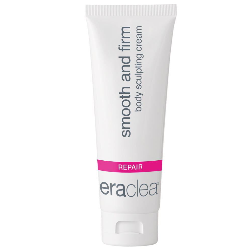 eraclea smooth and firm body sculpting cream - askderm