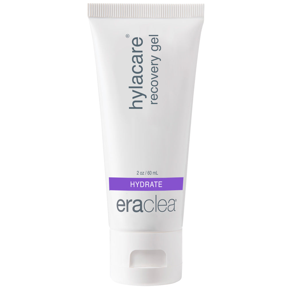 eraclea hylacare® recovery gel - askderm