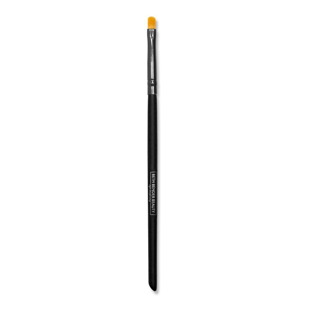 Beth Bender Beauty Dome Shape Mini Liner - askderm
