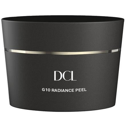 DCL G10 Radiance Peel - askderm