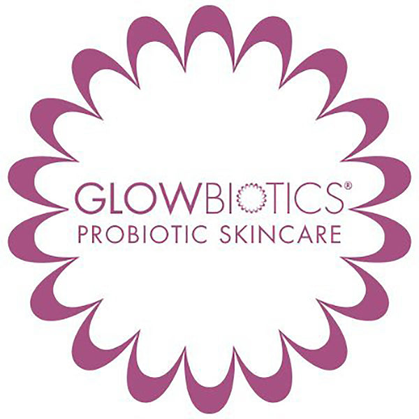 Glowbiotics Deluxe Sample Pack - askderm