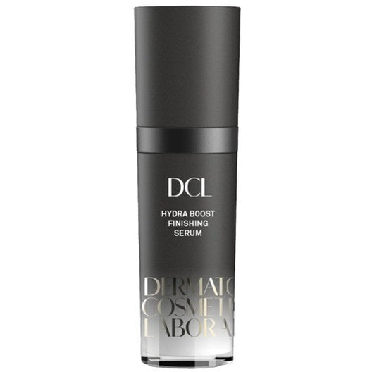 DCL Hydra Boost Finishing Serum - askderm