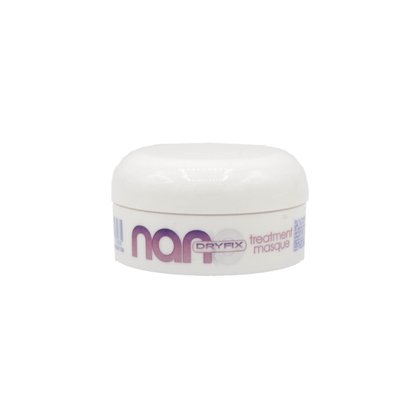 Nano DryFix Treatment Masque - askderm