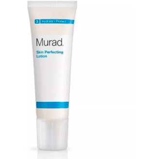 Murad Skin Perfecting Lotion - Problem Skin - askderm
