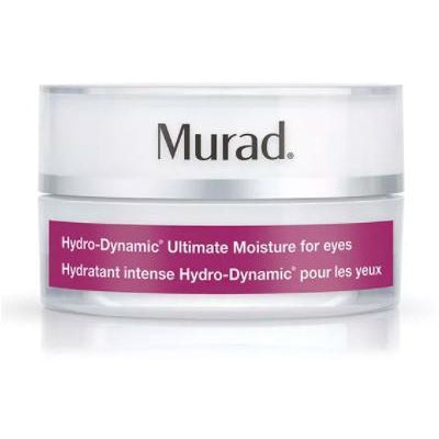 Murad Hydro-Dynamic Ultimate Moisture for Eyes - askderm