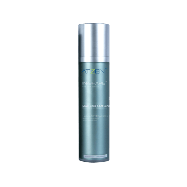 ATZEN In Shape: DNA Repair & Lift Serum - askderm