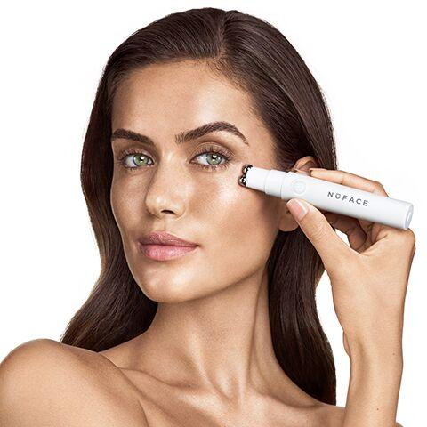NuFACE FIX Line Smoothing Device - askderm