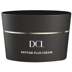 DCL Peptide Plus Cream - askderm