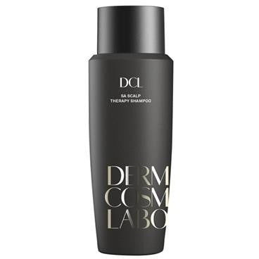DCL SA Scalp Therapy Shampoo - askderm