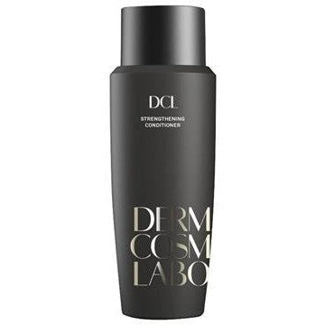 DCL Strengthening Conditioner - askderm