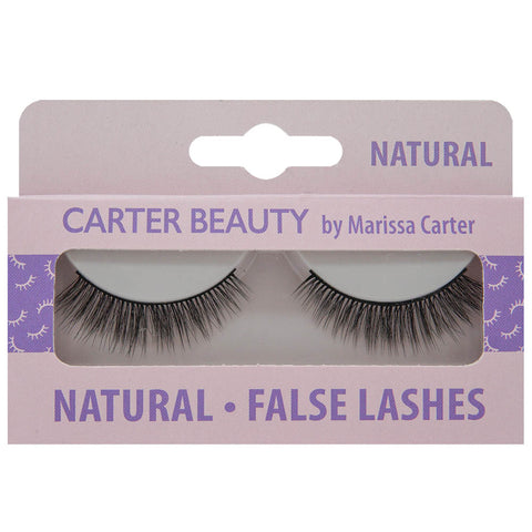 Carter Beauty On the Lash False Lash - askderm
