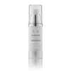 AQ Skin Solutions Active Serum - askderm