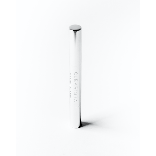 Clearista Refining Pen - For Consumer Use - askderm