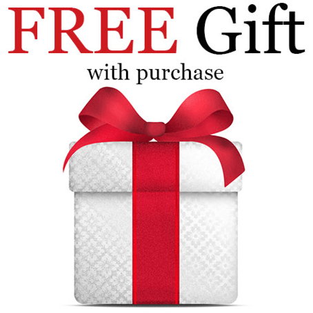 Free Gift With Purchase - Glowbiotics Tinted Sunscreen - askderm