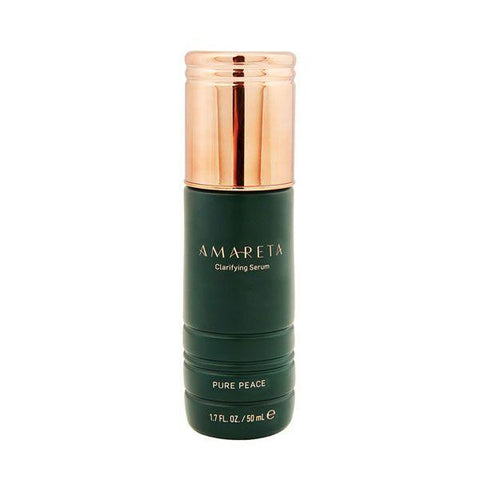 Amareta Pure Peace Clarifying Serum - askderm