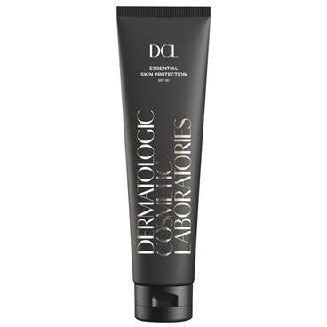 DCL Essential Skin Protection SPF 30 - askderm