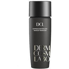 DCL Express Waterless Makeup Remover - askderm