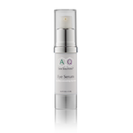 AQ Skin Solutions Eye Serum - askderm