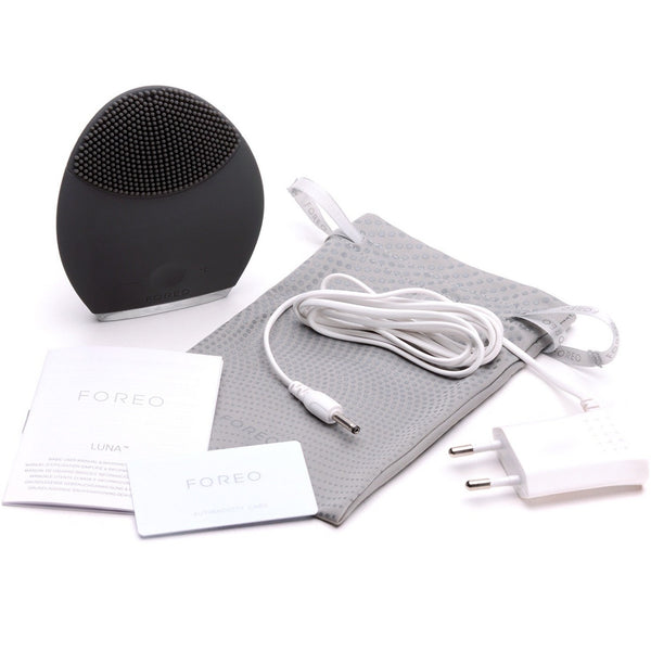 FOREO LUNA for Men - askderm