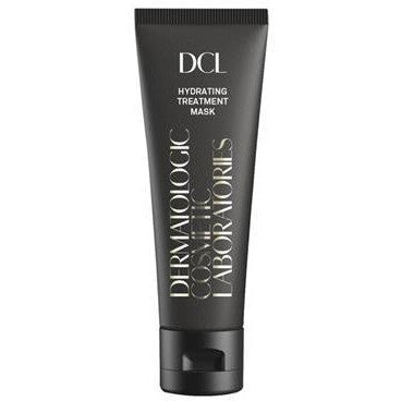 DCL Hydrating Treatment Mask - askderm