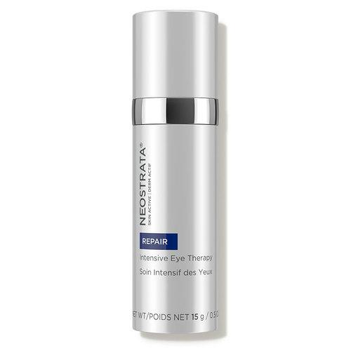 Neostrata Skin Active Intensive Eye Therapy - askderm