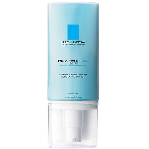 La Roche-Posay Hydraphase Intense Light (Legere) - askderm