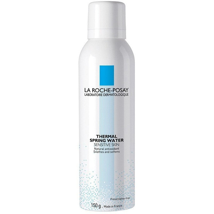 La Roche-Posay Thermal Spring Water - 5.2 oz - askderm