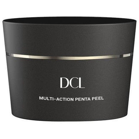 DCL Multi-Action Penta Peel - askderm