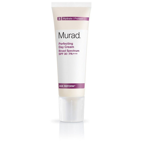 Murad Perfecting Day Cream Broad Spectrum SPF 30 PA+++ - askderm