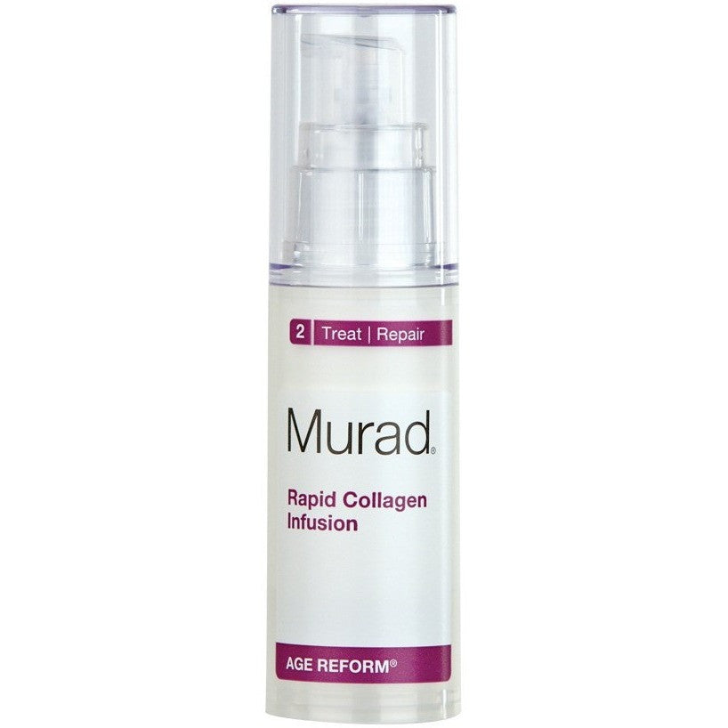 Murad Rapid Collagen Infusion - askderm