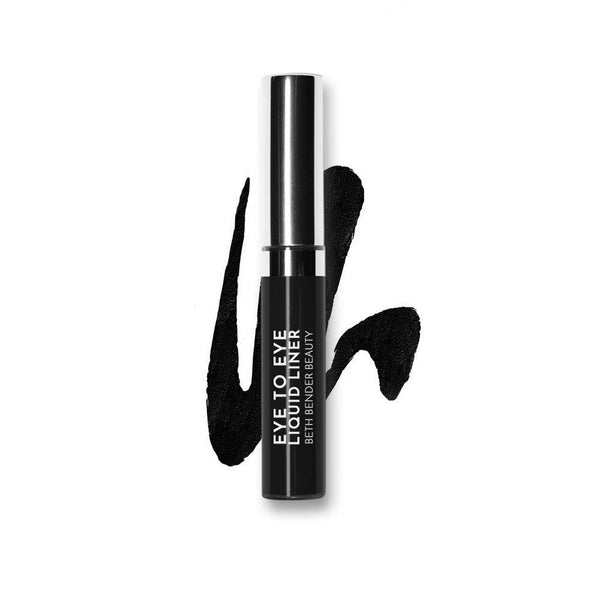 Beth Bender Beauty Eye To  Eye Liquid Liner - askderm