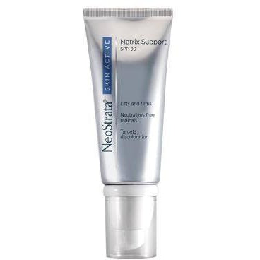 Neostrata Skin Active Matrix Support SPF 30 - askderm