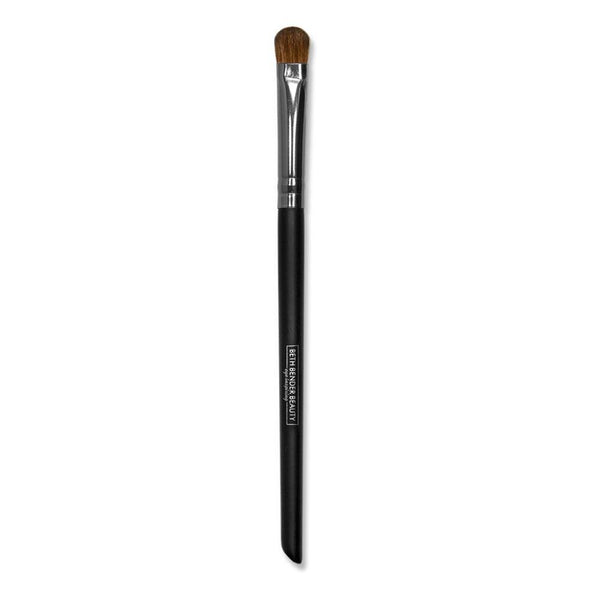 Beth Bender Beauty PRO Medium Shadow Brush - askderm