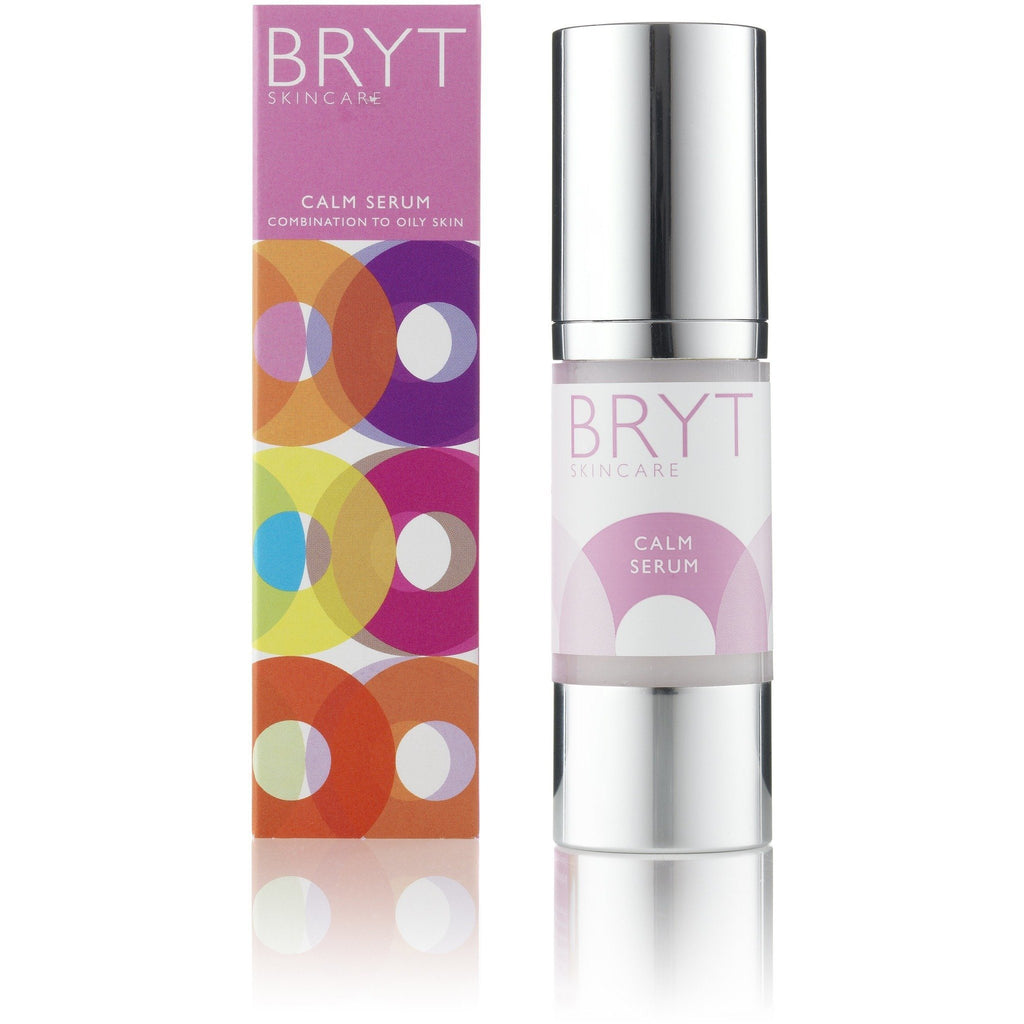 BRYT Calm Serum - askderm