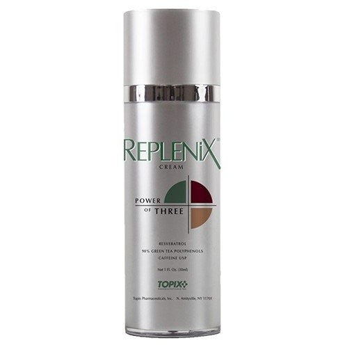 Replenix by Topix The Power of Three Cream - askderm