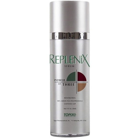 Replenix by Topix Power of Three Serum - askderm