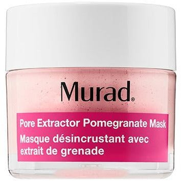 Murad Pore Extractor Pomegranate Mask - askderm
