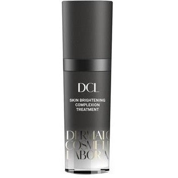 DCL Skin Brightening Complexion Treatment - askderm