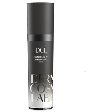 DCL Ultra Light Hydrator SPF 30 - askderm