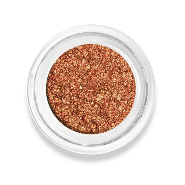 Beth Bender Beauty Foiled Glacé Shadow Pot - askderm
