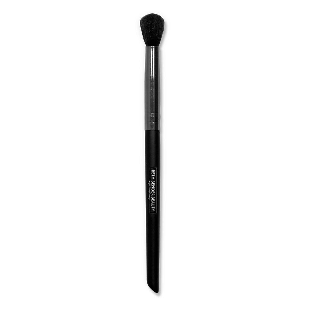Beth Bender Beauty Pro Crease Blender Brush - askderm