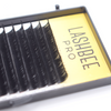 Single-Length 0.03 Volume Lashes (Foil Back)
