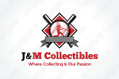 JM Collectibles